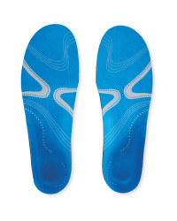 Crane Arch Support Insole