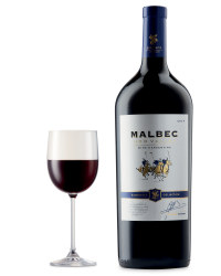 Argentinian Malbec Magnum
