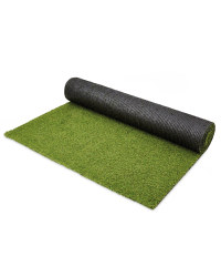 Gardenline Artificial Grass