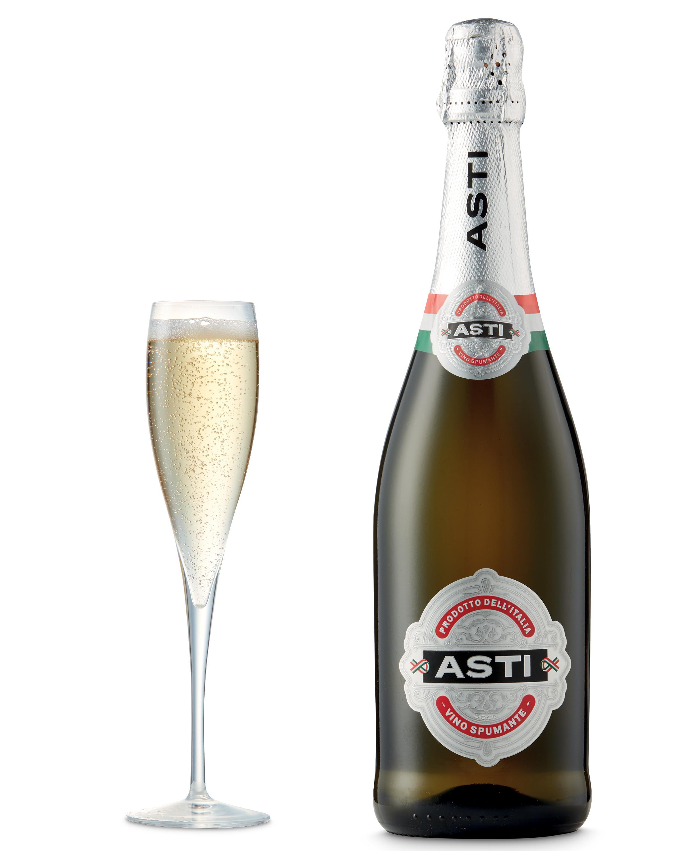 b185e533 Asti Spumante - ALDI UK