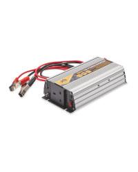 Auto XS 300W Inverter