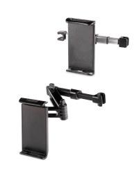 Auto XS Phone Accessories Bundle