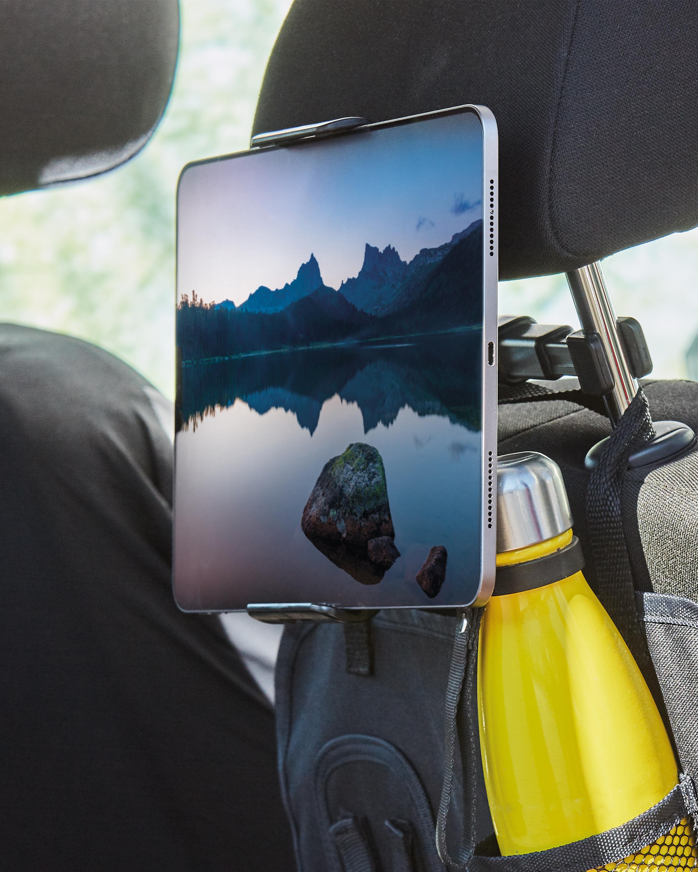 Auto XS Standard Tablet Holder