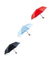 Avenue Automatic Umbrella