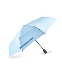 Avenue Automatic Umbrella - Blue