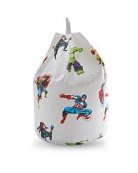 Avengers Assemble Bean Bag