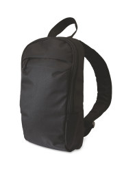 Avenue Anti-Theft Backpack