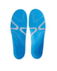 Avenue Arch Support Insole