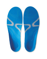 Avenue Arch Support Insoles