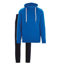 Avenue Blue Homewear Suit