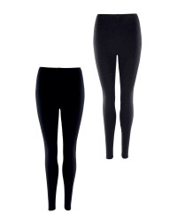 Avenue Ladies' Leggings