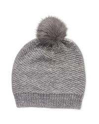 Avenue Ladies Brushed Beanie