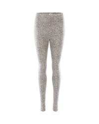 Avenue Ladies Leggings - AOP