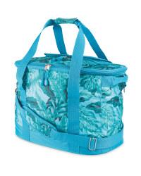 Avenue Leaves Cooling Bag