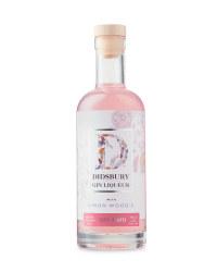Didsbury Tutti Frutti Gin Liqueur