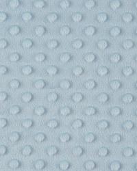 Baby Popcorn Blanket - Blue
