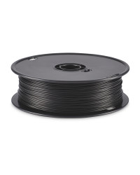 Balco 3D Printer Filament - Black