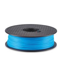 Balco 3D Printer Filament - Blue