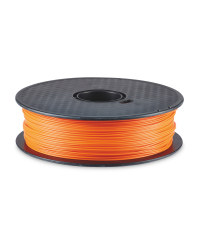 Balco 3D Printer Filament - Orange