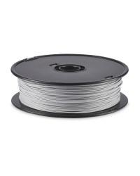 Balco 3D Printer Filament - Slate Grey