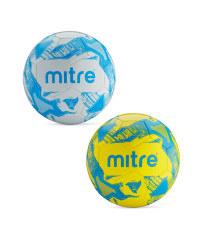 Balon Football