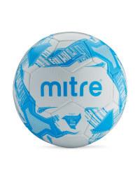 Balon Football - White