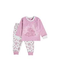 Bambi Baby Pyjamas