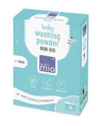 Bambino Mio Baby Washing Powder