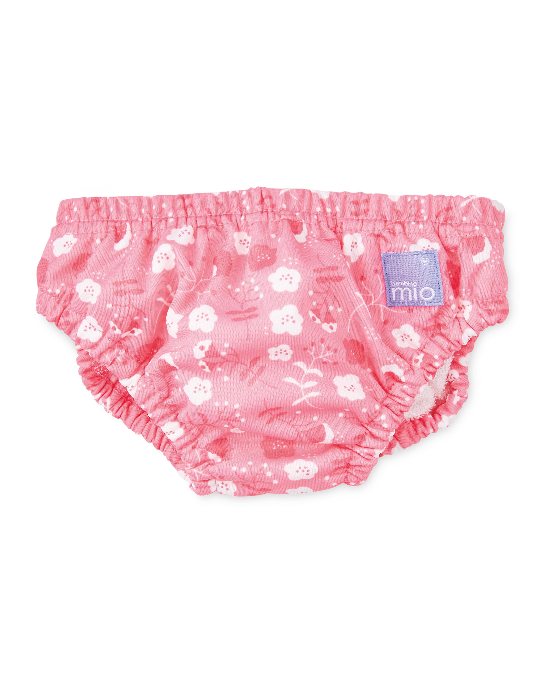 Bambino Mio Poppy Swim Pants