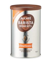 Barista Moments Americano Coffee