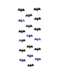 Bat Hanging Decoration