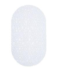 Bath Suction Mat - Clear