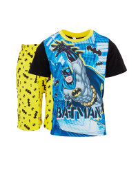 Batman Children's Pyjamas