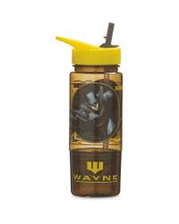 Batman Sip & Snack Bottle