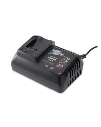 Activ Energy Battery Charger