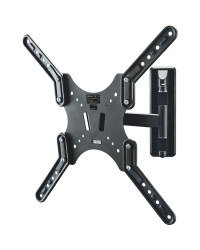 Bauhn TV Wall Bracket