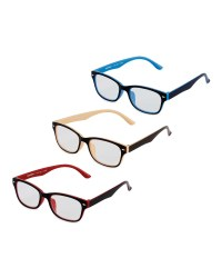 Eyewear Reading Glasses 3 Pack