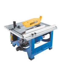 Workzone Benchtop Table Saw