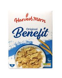 Benefit Original