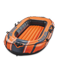 Bestway Inflatable Dinghy