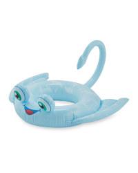 Bestway Stingray Swim Ring