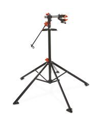Bikemate Bike Assembly Stand