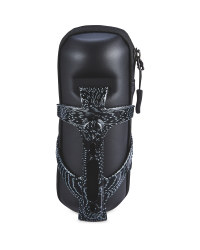 Bikemate Bottle Bag with Cage