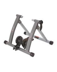 Bikemate Grey Indoor Bike Trainer