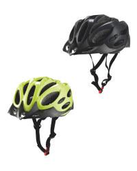 Bikemate Helmet