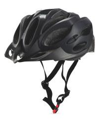 Bikemate Helmet - Black