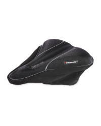 Bikemate Mountain Seat Cover