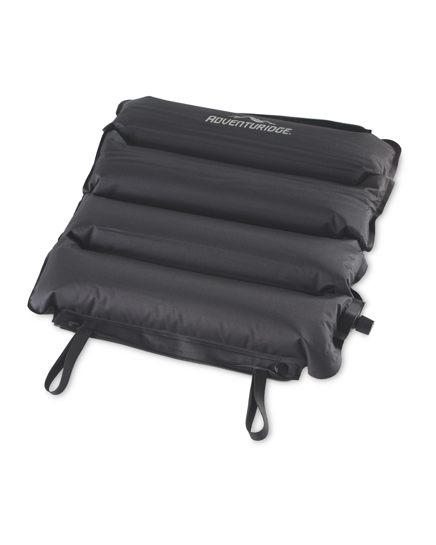 Pillow lounger plus air aldi ALDI Reveals