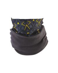 Black Fleece & Jersey Headwear