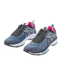 Ladies' Summer Running Trainers